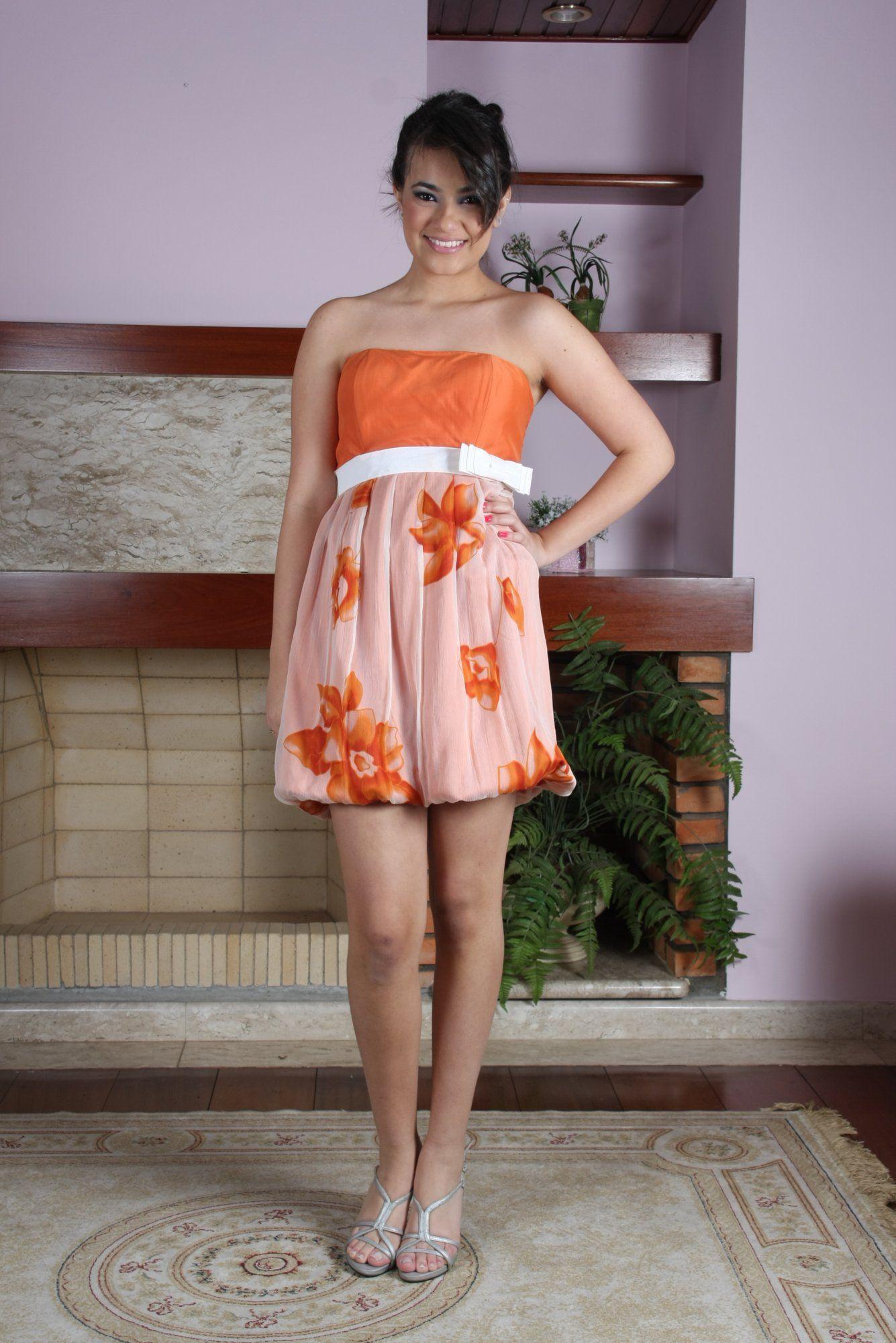 Vestido de Debutante Outros Modelos - 1 - Hipnose Alta Costura e Spa para Noivas e Noivos - Campinas - SP Vestido de Debutante, Vestido de Debutante Outros Modelos, Hipnose Alta Costura