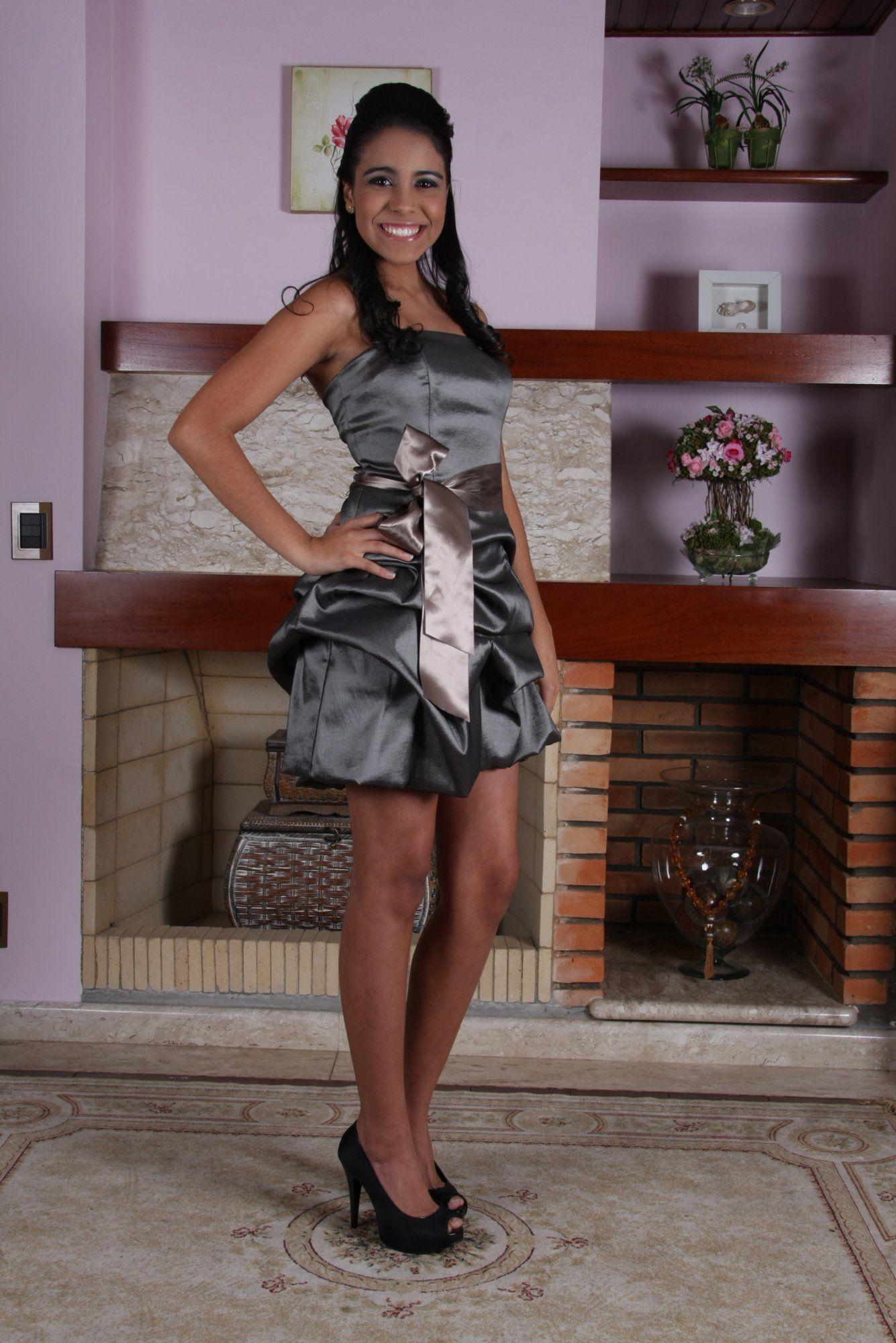 Vestido de Debutante Outros Modelos - 3 - Hipnose Alta Costura e Spa para Noivas e Noivos - Campinas - SP Vestido de Debutante, Vestido de Debutante Outros Modelos, Hipnose Alta Costura