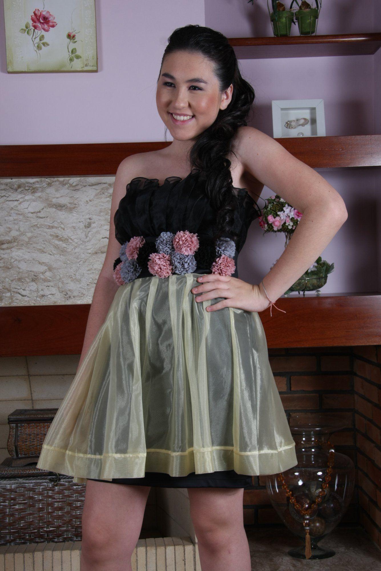 Vestido de Debutante Outros Modelos - 4 - Hipnose Alta Costura e Spa para Noivas e Noivos - Campinas - SP Vestido de Debutante, Vestido de Debutante Outros Modelos, Hipnose Alta Costura