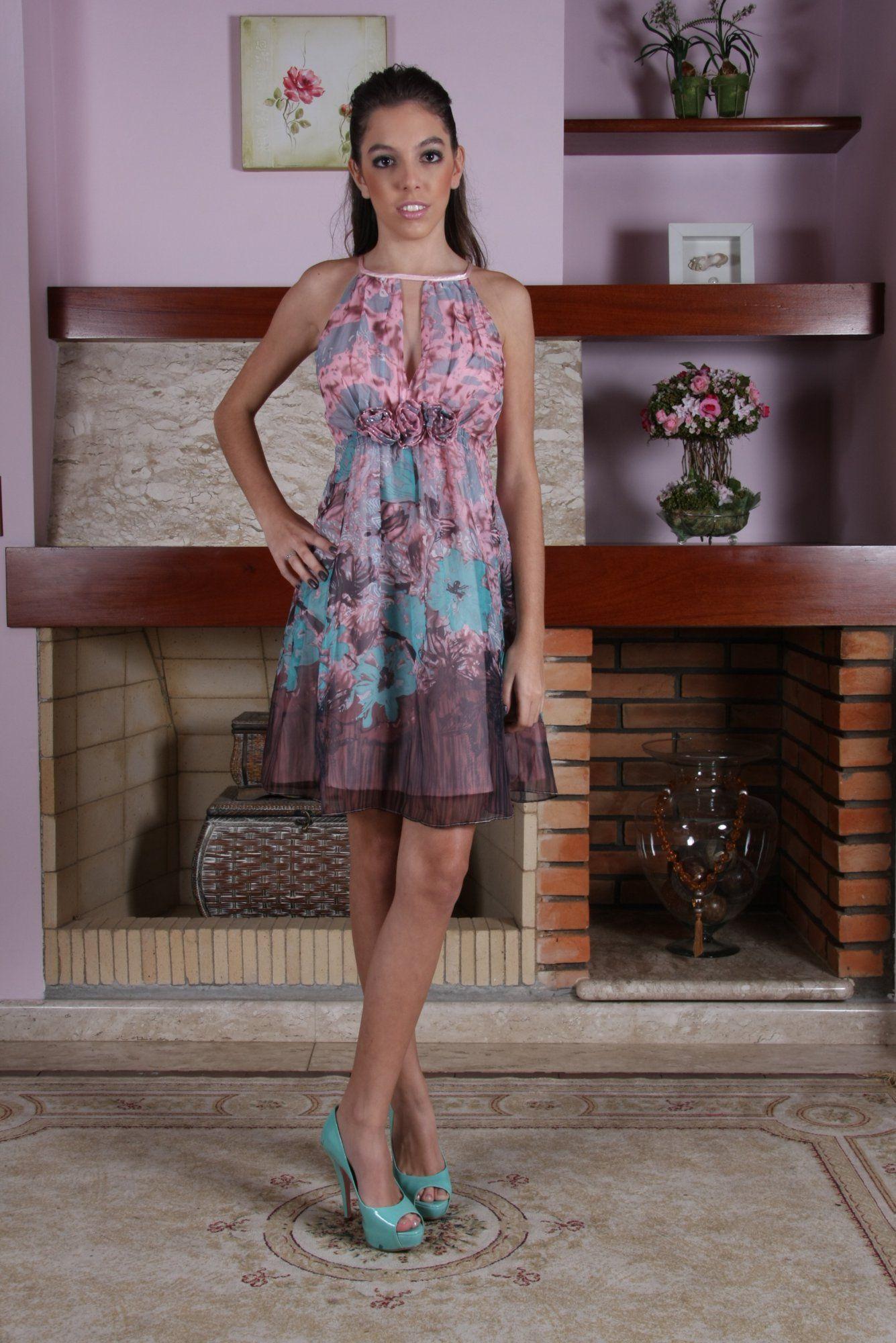 Vestido de Debutante Outros Modelos - 6 - Hipnose Alta Costura e Spa para Noivas e Noivos - Campinas - SP Vestido de Debutante, Vestido de Debutante Outros Modelos, Hipnose Alta Costura