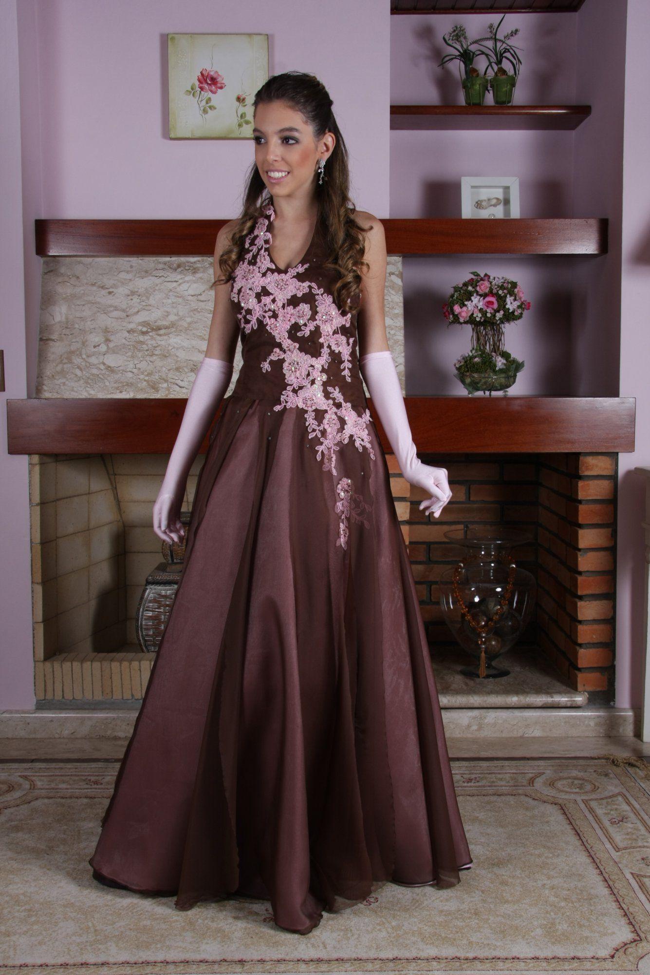 Vestido de Debutante Outros Modelos - 7 - Hipnose Alta Costura e Spa para Noivas e Noivos - Campinas - SP Vestido de Debutante, Vestido de Debutante Outros Modelos, Hipnose Alta Costura