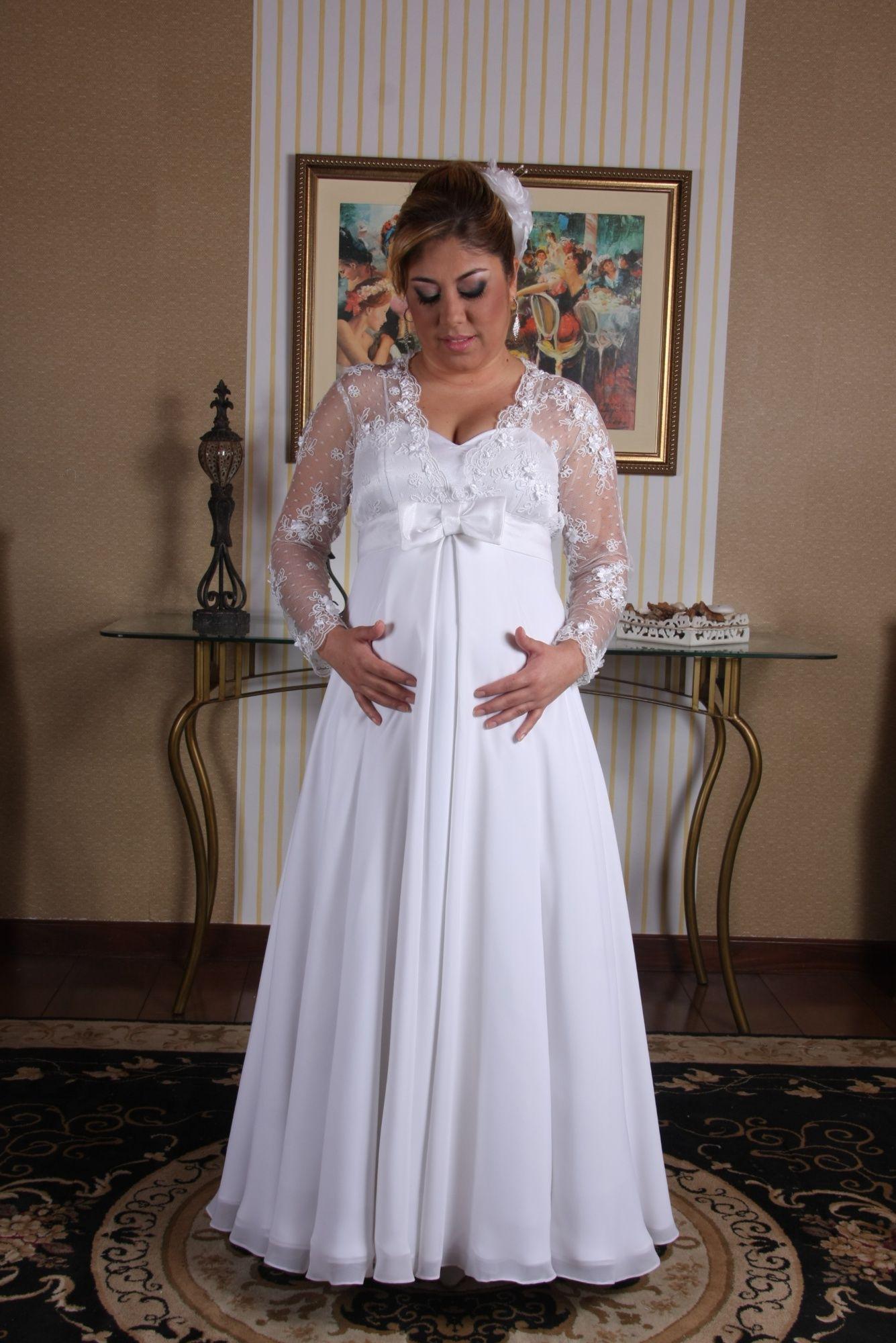 Vestido de Noiva Leve - 4 - Hipnose Alta Costura e Spa para Noivas e Noivos - Campinas - SP Vestido de Noiva, Vestido de Noiva Leve, Hipnose Alta Costura