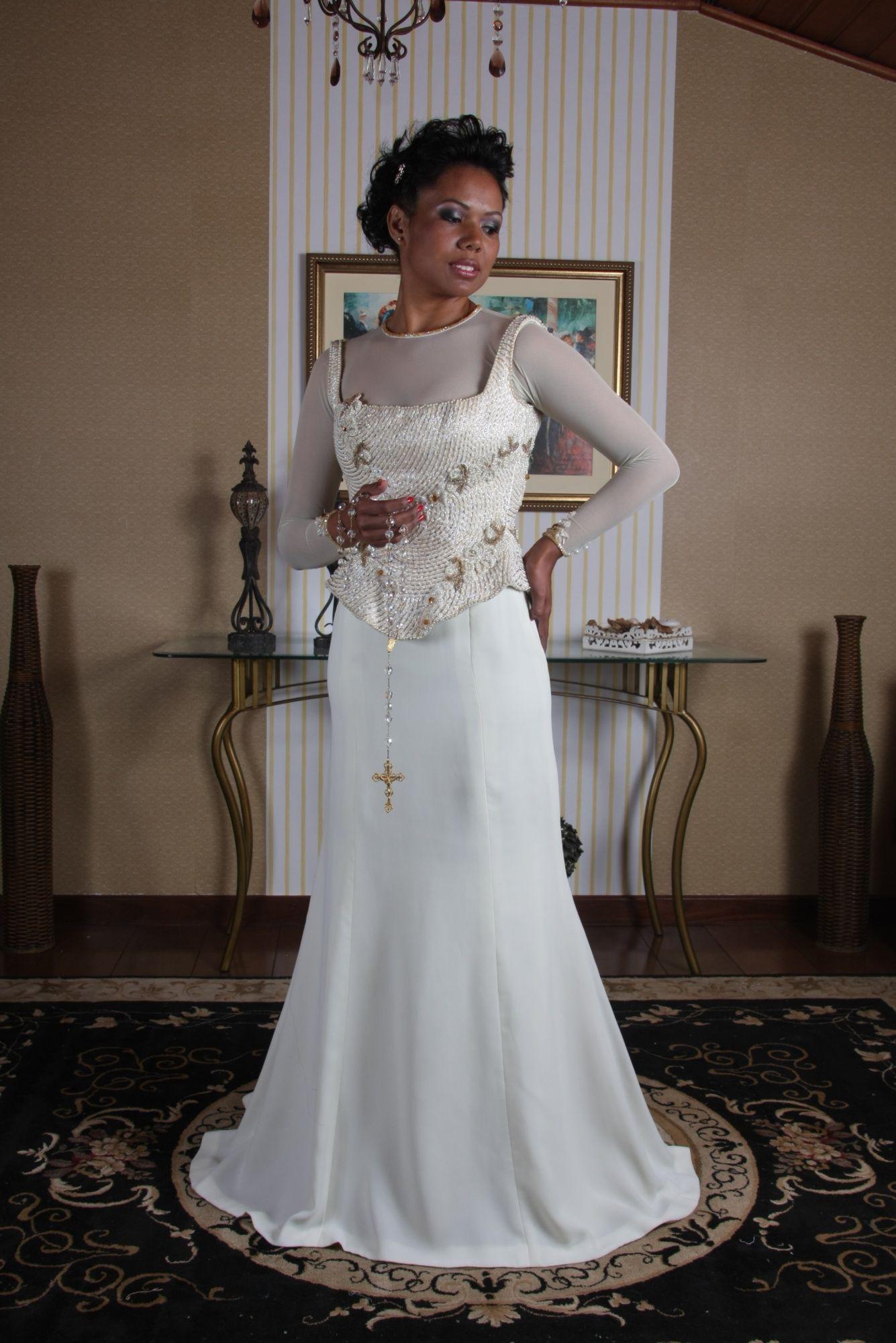 Vestido de Noiva Princesa - 2 - Hipnose Alta Costura e Spa para Noivas e Noivos - Campinas - SP Vestido de Noiva, Vestido de Noiva Princesa, Hipnose Alta Costura
