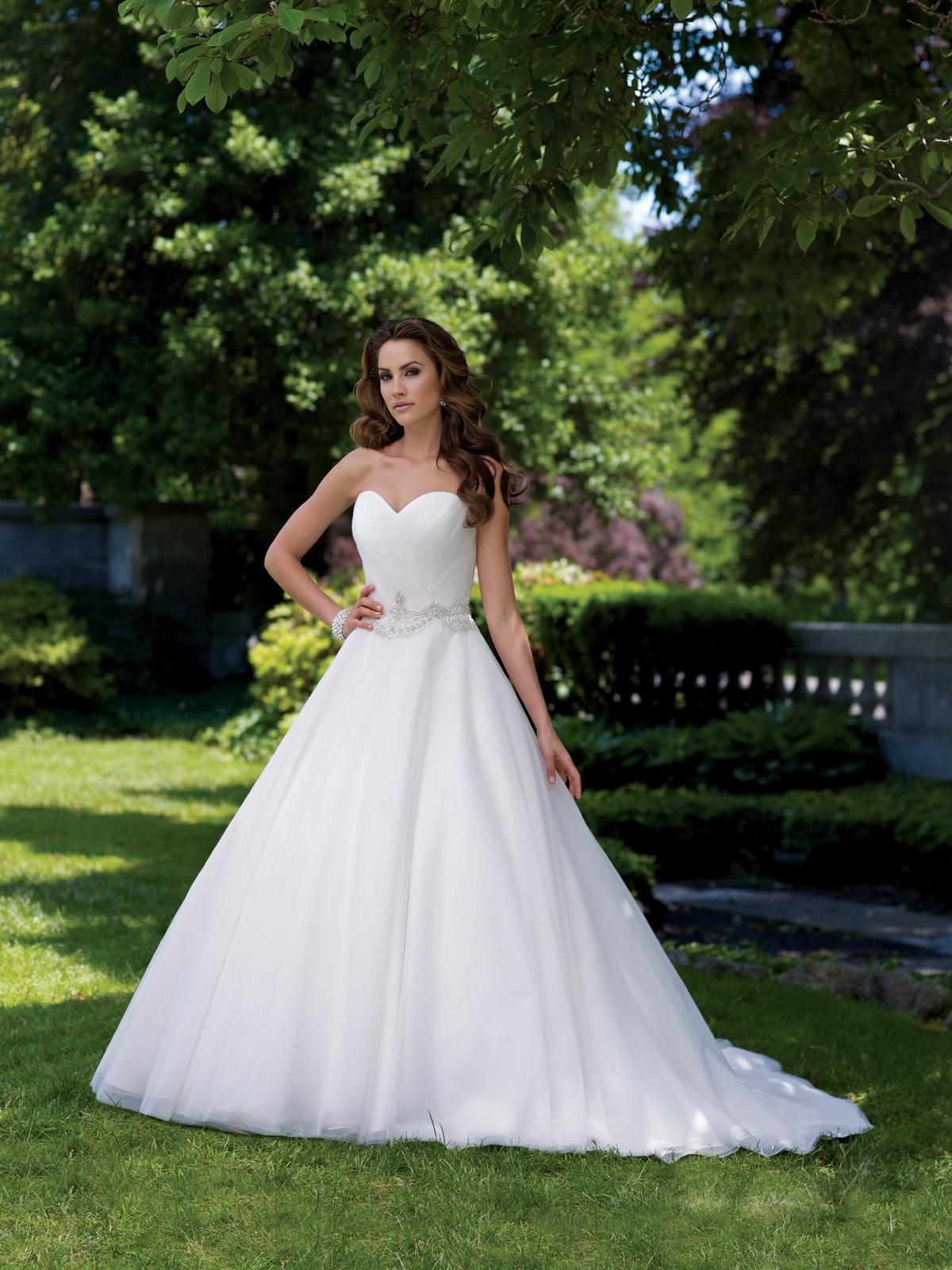 Vestido de Noiva Herrera - Hipnose Alta Costura e Spa para Noivas e Noivos - Campinas - SP Vestido de Noiva, Vestidos de Noiva Princesa, Hipnose Alta Costura, Vestido de Noiva Herrera