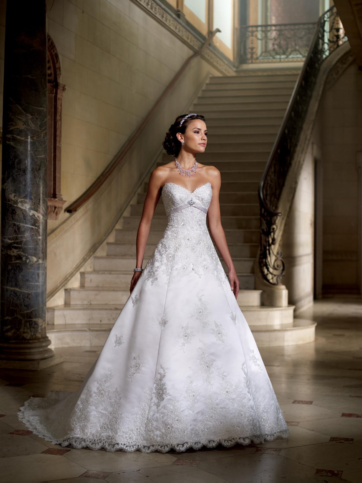 Vestido de Noiva Jocasta - Hipnose Alta Costura e Spa para Noivas e Noivos - Campinas - SP Vestido de Noiva, Vestidos de Noiva Princesa, Hipnose Alta Costura, Vestido de Noiva Jocasta