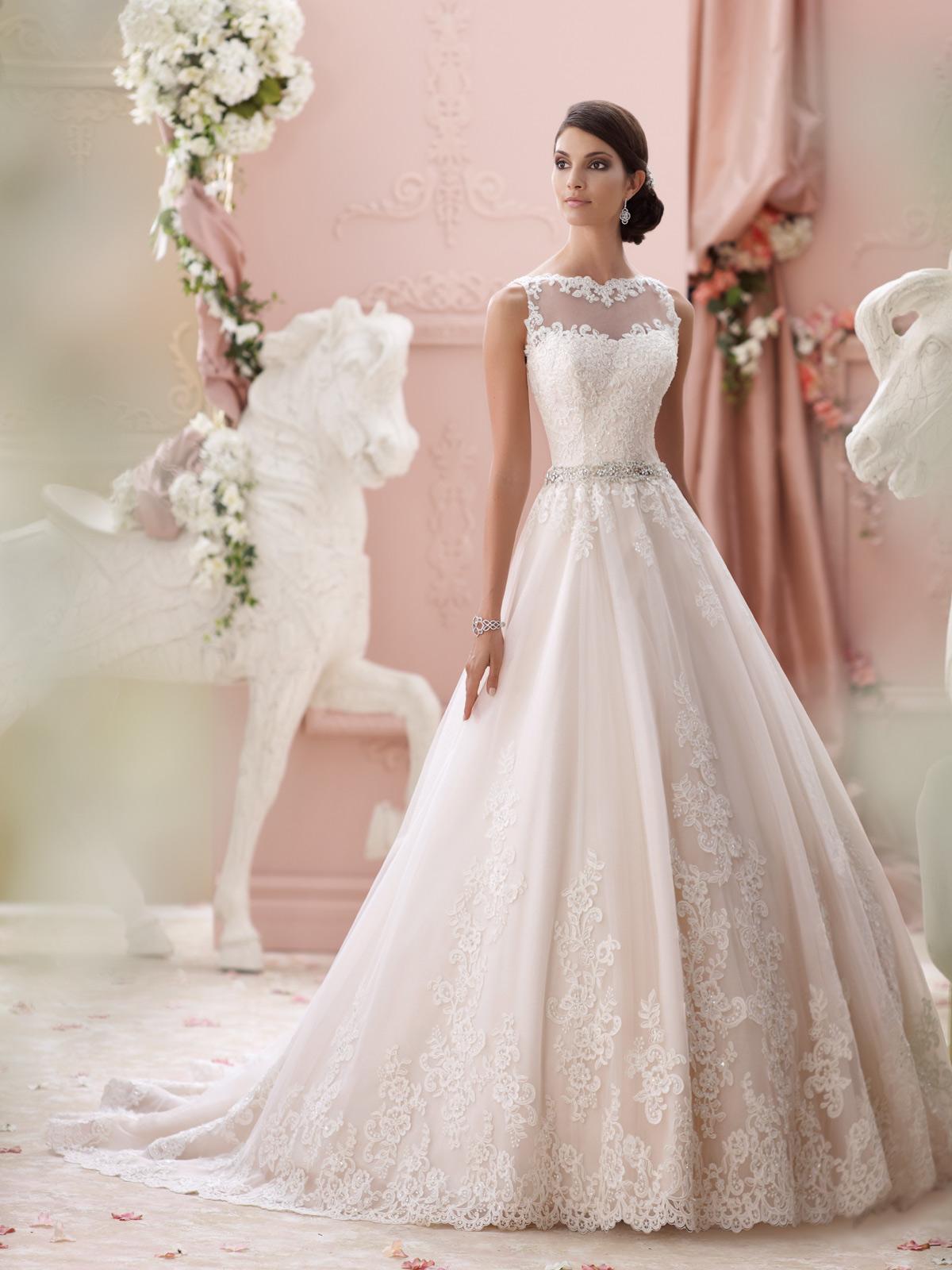 Vestido de Noiva Lana - Hipnose Alta Costura e Spa para Noivas e Noivos - Campinas - SP Vestido de Noiva, Vestidos de Noiva Princesa, Hipnose Alta Costura, Vestido de Noiva Lana