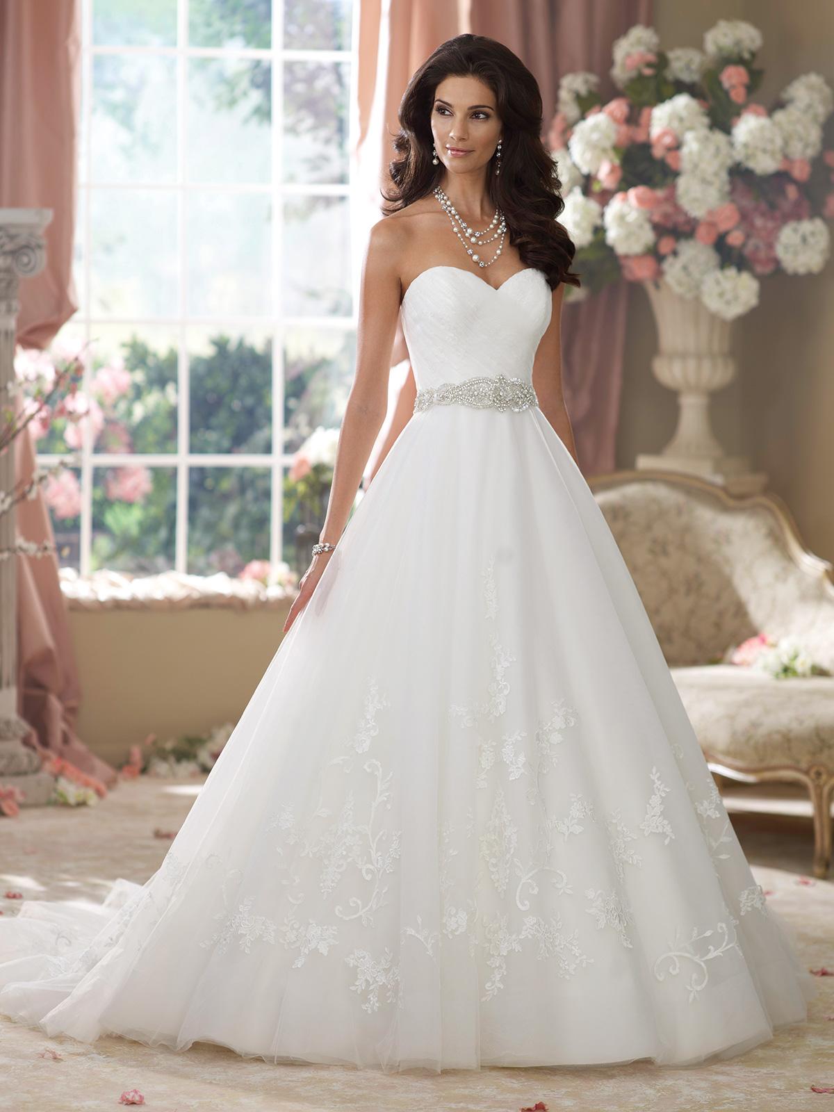 Vestido de Noiva Lissa - Hipnose Alta Costura e Spa para Noivas e Noivos - Campinas - SP Vestido de Noiva, Vestidos de Noiva Princesa, Hipnose Alta Costura, Vestido de Noiva Lissa