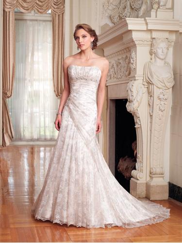 Vestido de Noiva Lori - Hipnose Alta Costura e Spa para Noivas e Noivos - Campinas - SP Vestido de Noiva, Vestidos de Noiva Semi-Sereia, Hipnose Alta Costura, Vestido de Noiva Lori
