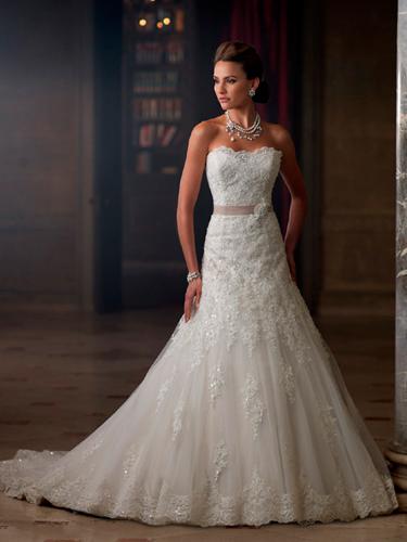 Vestido de Noiva Lurimar - Hipnose Alta Costura e Spa para Noivas e Noivos - Campinas - SP Vestido de Noiva, Vestidos de Noiva Semi-Sereia, Hipnose Alta Costura, Vestido de Noiva Lurimar