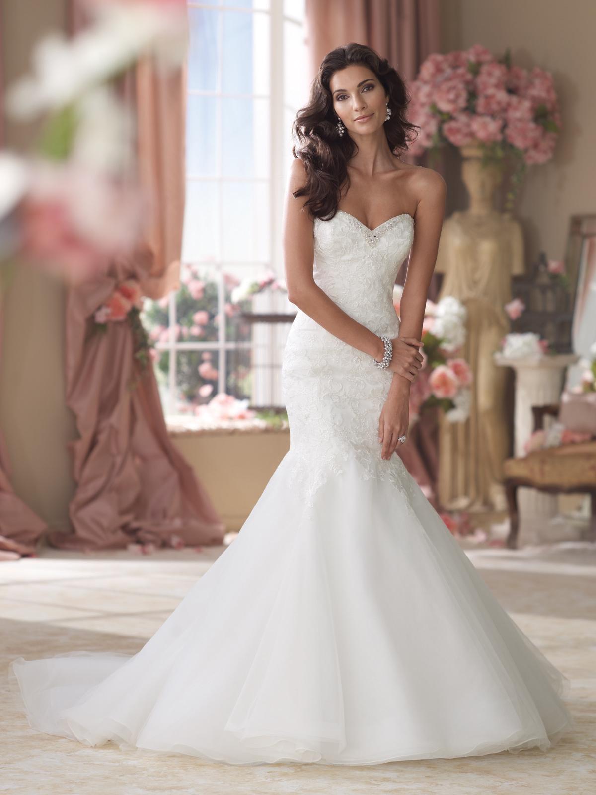 Vestido de Noiva Olympea - Hipnose Alta Costura e Spa para Noivas e Noivos - Campinas - SP Vestido de Noiva, Vestidos de Noiva Sereia, Hipnose Alta Costura, Vestido de Noiva Olympea