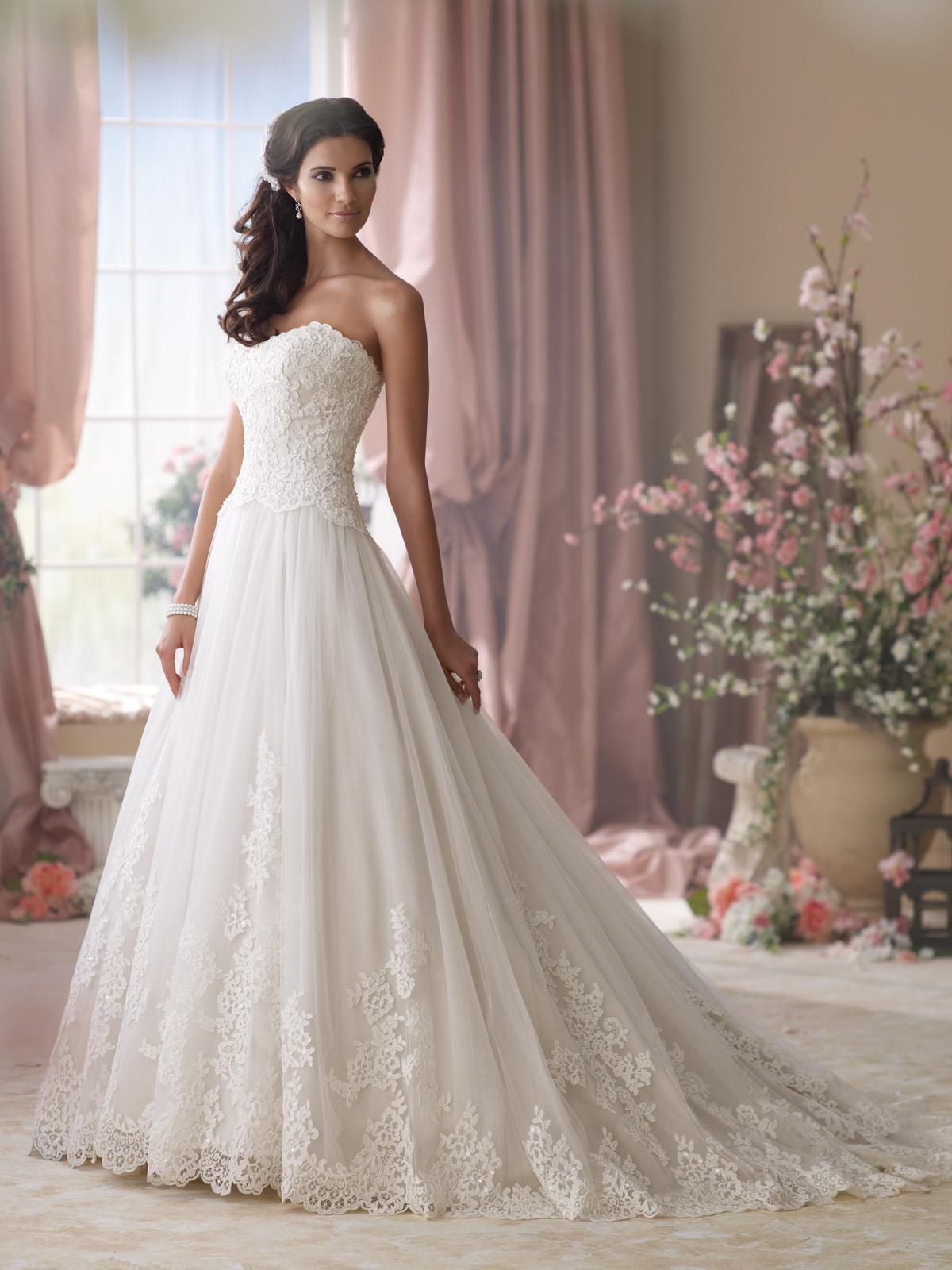 Vestido de Noiva Princess - Hipnose Alta Costura e Spa para Noivas e Noivos - Campinas - SP Vestido de Noiva, Vestidos de Noiva Princesa, Hipnose Alta Costura, Vestido de Noiva Princess