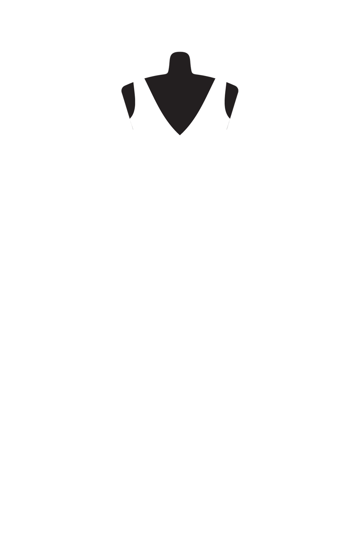 Vestidos de Noiva Leve