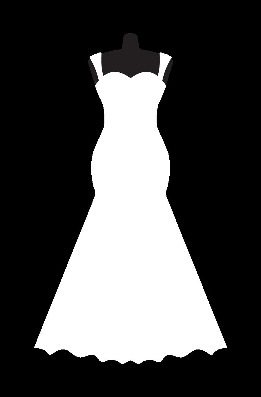 Vestidos de Noiva Semi-Sereia