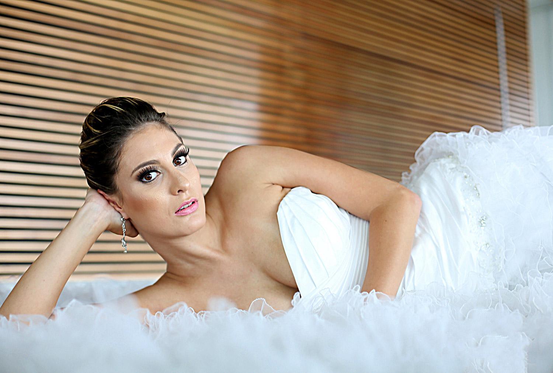 O vestido ideal - Hipnose Alta Costura e Spa para Noivas e Noivos - Campinas - SP - Hipnose Alta Costura e Spa para Noivas e Noivos - Campinas - SP