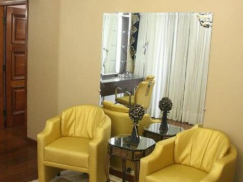 Nossos Ambientes - Hipnose Alta Costura e Spa para Noivas e Noivos - Campinas - SP - 25