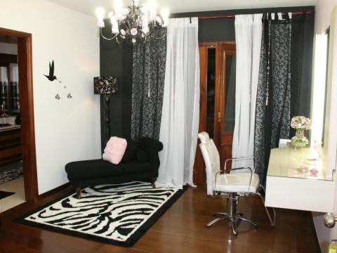 Nossos Ambientes - Hipnose Alta Costura e Spa para Noivas e Noivos - Campinas - SP - 9