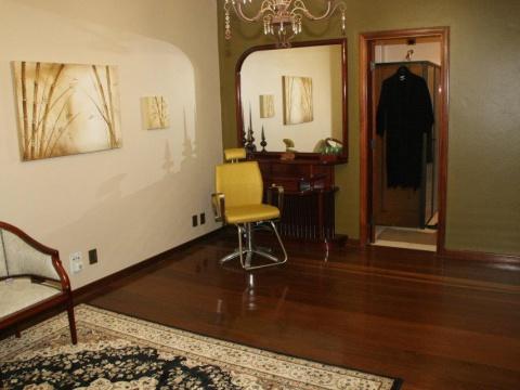 Nossos Ambientes - Hipnose Alta Costura e Spa para Noivas e Noivos - Campinas - SP - 22